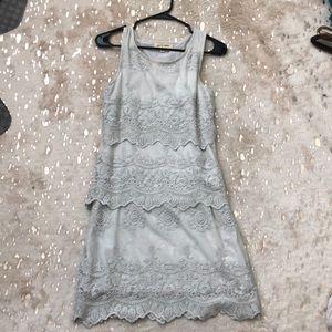 Wedding Guest Dress- Lace Dress!!!